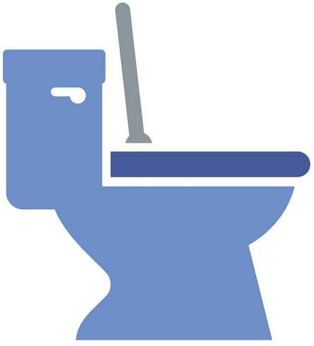 Jasa pelnacaran wc