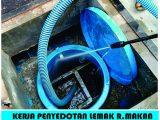 SEDOT WC GLODOK 04