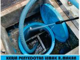 Sedot WC Pulo Mas 04