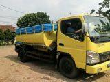 Foto Mobil cv mitra sabena 2