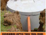 Sedot WC Jati Negara Jakarta Timur