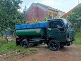 Sedot Wc Tanjung Priok