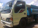 Sedot Wc Semarang