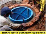 Sedot WC Pulo Gebang